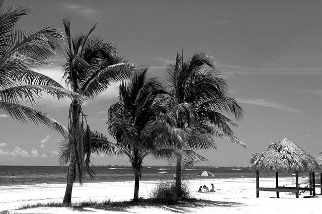 fort-myers-florida