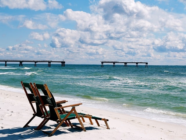 fort-walton-beach-florida