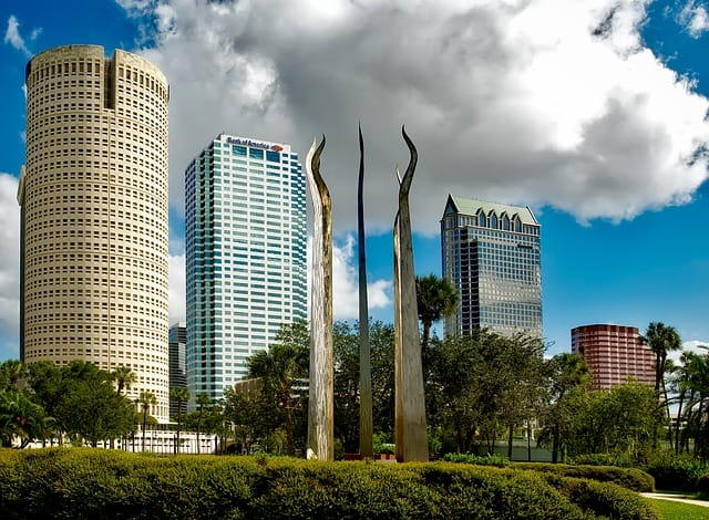 tampa-florida-buildings